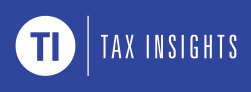 What do tax changes mean to you? Find out at Tax Insights