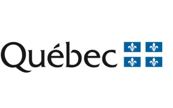 Quebec Sales Tax Proposals Target Non-Resident E-Commerce