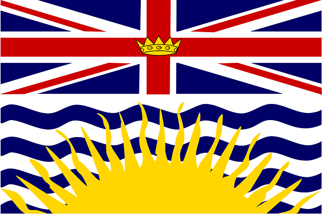 Selling to BC? British Columbia Expands PST Registration Rules