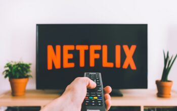 The Netflix Tax is Finally Coming: GST/HST Tax Rules for E-Commerce